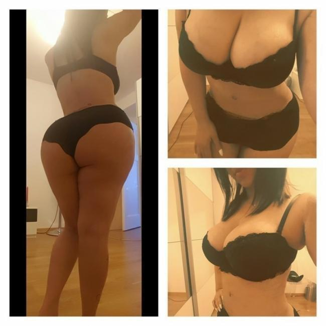 pieds beurette escort girl ile de france